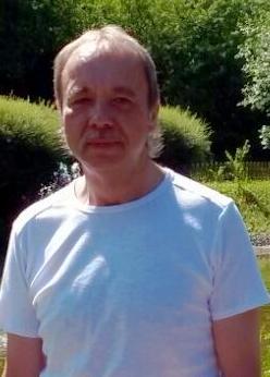 Lutz Ludwig