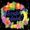 Erntedank- und Gemeindefest 2021