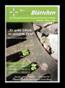 Gemeindeblatt Februar März 2021