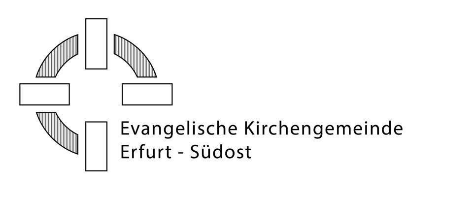 Evangelische Kirchengemeinde Erfurt-Südost