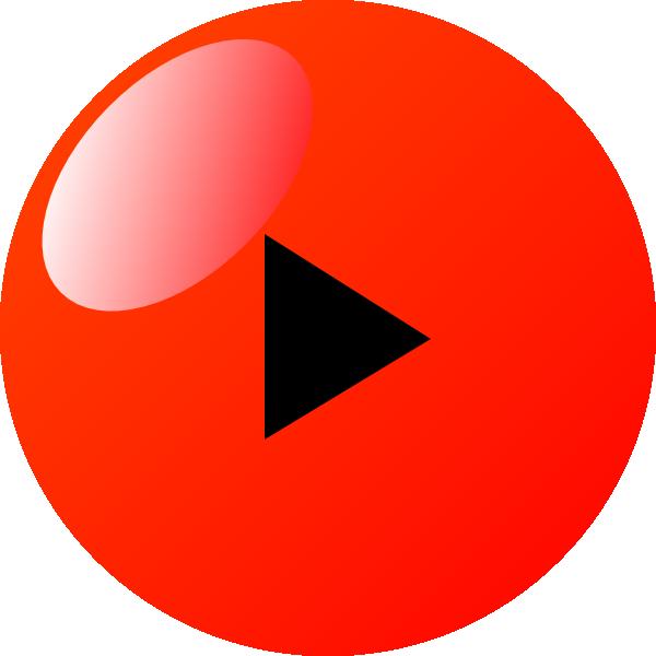 Play Audioandacht